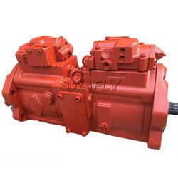Pompa principale principale idraulica K3V112dtp K3V112dtp9p12 della pompa R225-9 della Hyundai R220-9