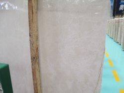 Оптовая торговля природного камня Верде Зеленый бамбук камень оникс бамбук лестницы