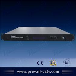 HD-Mi en MPEG-4 AVC/H. 264 Distribution USB Record pour les téléviseurs sur réseau IP