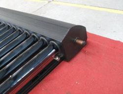Collecteur solaire FR12975-58/1800 Apprived (SPB)