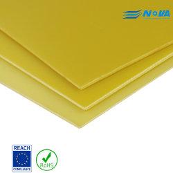 G11/Epgc203繊維強化合成物