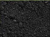 Оксид железа черного цвета