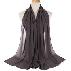 العرب الرخيص اللون النقي يشذوب الحجاب الحجاب المسلم الوقح وشاح