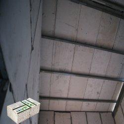 최고의 건축 자재 - 가벼운 소음 단열 벽 패널 내부 벽 콘크리트 벽 패널 하우스 호텔 반장 하우스 EPS 시멘트 사용