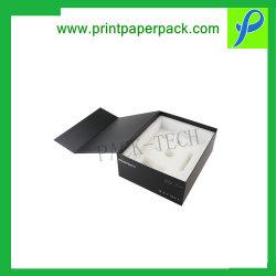 Custom фантазии орнамент в салоне орнамент картонную коробку для хранения орнамент упаковке