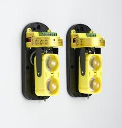 Регулируемая частота света датчик для установки АВТ -150 f
