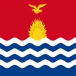 Alibaba Eilabsinken-Luft-Verschiffen-Kinetik von China nach Kiribati