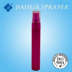 La niebla de plástico Bote de Spray pulverizador de perfume Pen