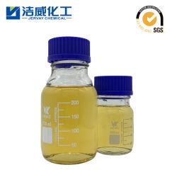 Colorante directo Agente de la fijación de los aditivos de acabado