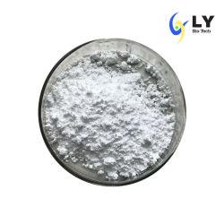 Los aditivos alimentarios puro polvo Polvo de sorbitol Precio 50-70-4
