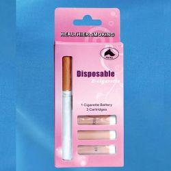 처분할 수 있는 E 담배 (308)