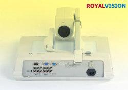 Caméra pour documents/ Visualiseur numérique Visual Presenter (C3)