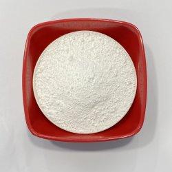 La vente directe de la poudre d'usine de l'Ammonium Glycyrrhizinate CAS 1407-03-0