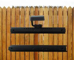 Accessoires de sièges de glissière de siège (modèle transversal)