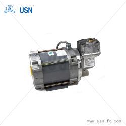 Single-End bomba de vacío para la recuperación de vapores de aceite (HS-S70)