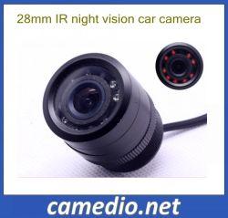 Macchina fotografica impermeabile del richiamo dell'automobile di visione notturna per l'inversione del CMOS/CCD d'inversione
