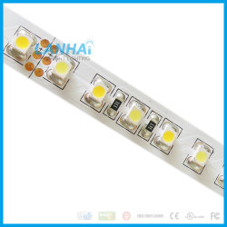 12V 120LED SMD 3528/M Cool ruban blanc lumière Bande LED