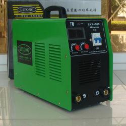 220V TIG soudeur TIG MMA de la soudure électrique