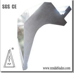 油圧上部の上の標準出版物ブレーキ穿孔器、CNC油圧出版物ブレーキ型、出版物ブレーキは停止する
