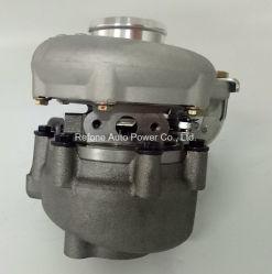 Moteur diesel Turbo partie 49135-07310 2823127810 du turbocompresseur de rechange Pièces de voiture pour Hyundai Santa Fe, grandeur avec moteur D4EB