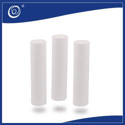 Un filtro dai 2017 pp filato grande vendita per filtrazione