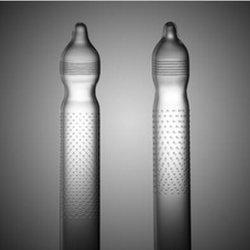 Стекло презерватив бывшего стекла презерватив пресс-формы