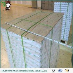 Chenming berühmte Marken-Pappel-Ivory Vorstand für Verpackung