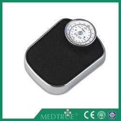 CE/ISO에서 승인한 고온 판매 욕실, 기계식 개인 척도(MT05215119)