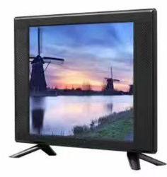Digitale Goedkope LEIDENE 24inch TV met het Gloednieuwe Scherm Orignal