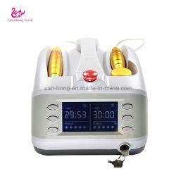 Halbleiter-medizinische Laser-Therapie-Ausgangslaser-Therapie