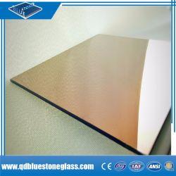 Высокое качество солнечного света специальное покрытие стекла для Windows с помощью собственного завода
