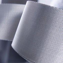 Prix de gros de la Chine 316L Stainless Steel Wire Mesh pour l'écran Filtre de la courroie