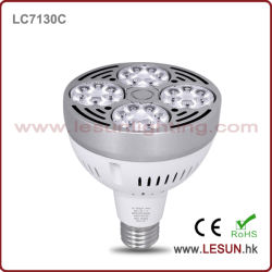 고품질 E27 35W LED PAR30 조명/스포트라이트 LC7130c