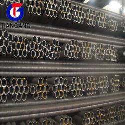ASTM A213 T1 легированная сталь труба