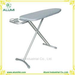 Hotel Silver pliable table à repasser avec hauteur réglable