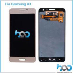 Écran LCD pour Samsung A3 Didplay Assemblée LCD