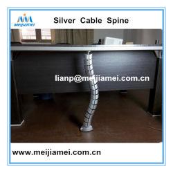 Кабель Manager кабель под стол, кабель управления для позвоночника аксессуары