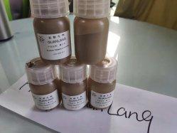 Heißer Verkauf Palladium (II) Chlorid/Palladium Chlorid Pdcl2 CAS: 7647-10-1 Palladium
