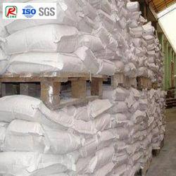 Высокое качество меламина Polyphosphate (MPP) Негорючий PP пластик