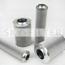 Remplacement de merveilleux produits MAHLE Filter (631051) Matériau d'importation utilisés