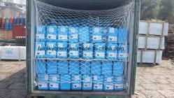 Industriële Rang Hydrofluoric van het Zuur van de hoogste Kwaliteit (HFacid)
