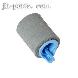 RM1-0037-020 RM1-0037-000 Rodillo de separación / rodillo de alimentación para impresoras Laserjet 4200 4250 4300 4350 4345