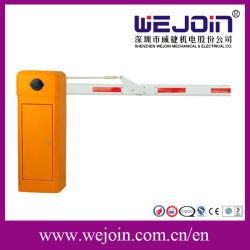 Garer le véhicule Obstacles/barrière de la route/barrière automatique Système de stationnement de voiture
