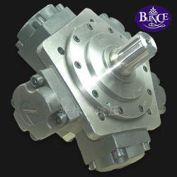 800 Ton Motor da Máquina de Moldagem por Injeção Motor do pistão hidráulico série 31-2500