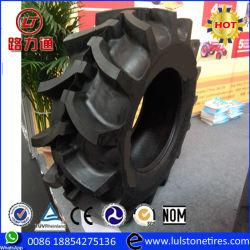 Сельскохозяйственных шин 19.5L-24 Падди полевой шины с лучшим качеством, Тайшань марки R-2 план