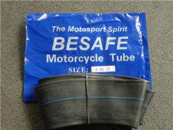 Pneumatico del motociclo e tubo interno 300-17