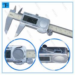 Noniusschieber-messendes Großhandelshilfsmittel 0-200mm der hohen Präzisions-IP54 Digital