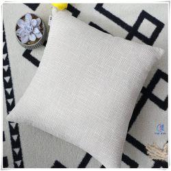 Textile linge décoratif oreiller Coussin pour Fauteuil/canapé/lit/voiture