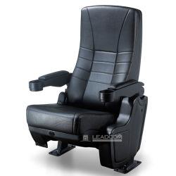 Ls-8605 Leadcom Venda Quente Balançando um assento de Cinema de Luxo