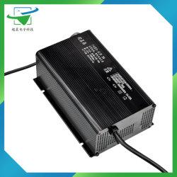 Notebook/LCD/Printer/Eバイクのためのデスクトップ力のアダプター65Wの入力100~240V AC 50/60Hz 13V 5A AC/DC切換え力のアダプター